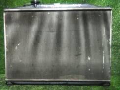 Радиатор основной HONDA STEPWGN, RK1;RK2;RK4;RK5;RK3;RK6;RK7, R20A [023W0017460]