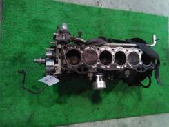 Блок двигателя TOYOTA MARK II, GX100, 1GFE [032W0000118]