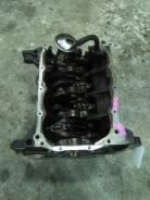 Блок двигателя TOYOTA RACTIS, SCP100, 2SZFE [032W0000101]