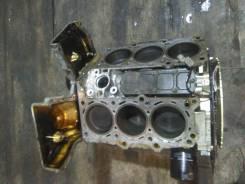 Блок двигателя SUZUKI ESCUDO, TD94W, H27A [032W0000105]