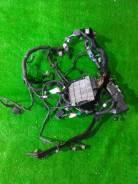 Компьютер efi LEXUS GS450H, GWS191, 2GRFSE; 89661-30C80 [060W0001143]