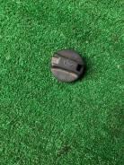 Крышка маслозаливной горловины 152551P110