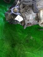 Мкпп Honda Integra, DC1, ZC; S8G B6402 [072W0004991]