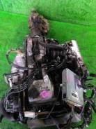 Двигатель TOYOTA HIACE REGIUS, RCH47, 3RZFE; TPAM C0250 [074W0043379]