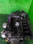 Двигатель VOLVO, BW56;C98;BZ95;DZ98;AS98, B6324S; C0080 [074W0043162]