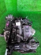 Двигатель TOYOTA, SV55, 3SFE; KAT C9661 [074W0042728]