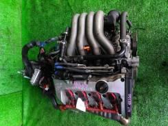 Двигатель AUDI A4, 8E, ALT; C9744 [074W0042789]