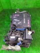 Двигатель TOYOTA, GX110, 1GFE; BEAMS C9796 [074W0042836]