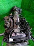 Двигатель MITSUBISHI DELICA, P25W, 4D56T; B6412 [074W0039152]