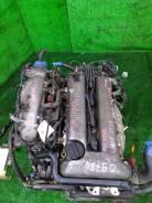 Двигатель NISSAN, P11;EU14;PR11, SR18DE; C9784 [074W0042870]