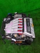 Двигатель AUDI A3, 8P, BDB; C1471 [074W0044539]