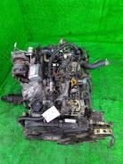 Двигатель TOYOTA, CT216, 3CTE; C0819 [074W0043936]