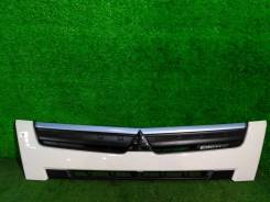 Решетка радиатора Mitsubishi Canter, FEB70 [346W0007196]