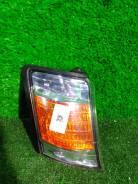 Габарит Toyota GAIA, SXM10; SXM15; CXM10; ACM10; ACM15; 44-50 [234W0013913], правый передний