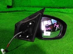 Зеркало Nissan Murano, Z51 [242W0009743], правое переднее