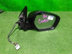Зеркало Mitsubishi Outlander, CW5W [242W0008659], правое переднее