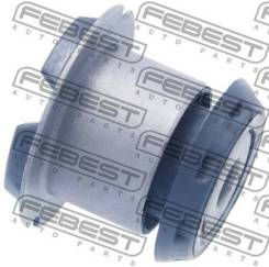 Сайлентблок подрамника передний CHAB-C100F febest CHAB-C100F в наличии