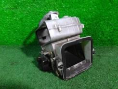 Моторчик печки HINO Ranger, FC3JJD [252W0002859]