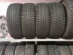 Pirelli Winter Ice Control, 215/60 R16