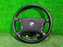 Руль BMW 318i, E46 [278W0000490]