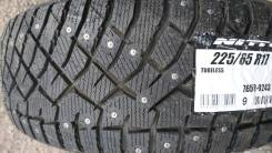 Nitto Therma Spike, 225/65R17