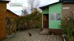 Продается дом. Улица 1-я Придорожная 12, р-н Угловое, площадь дома 76,0кв.м., площадь участка 600кв.м., централизованный водопровод, электричество...