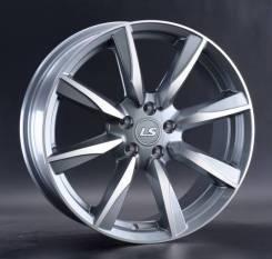 LS Wheels LS 981