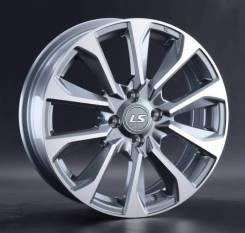 LS Wheels LS 1006