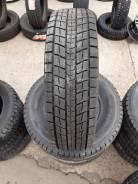 Dunlop Winter Maxx SJ8, 225/80 R15