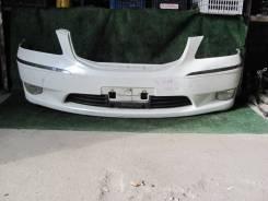 Продам Бампер Toyota Crown Majesta, передний UZS186, 3UZFE