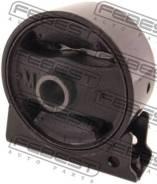 Опора двигателя MM-D5FR febest MM-D5FR в наличии