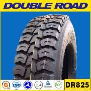 Double Road DR825. Всесезонные, новые
