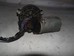 Мотор стеклоочистителя. SsangYong Actyon, CK D20DTF, G20