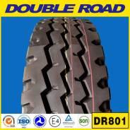 Double Road DR801. Всесезонные, новые