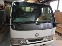 Nissan Atlas. Продам грузовик Ниссан Атлас, 3 000куб. см., 2 000кг., 4x2