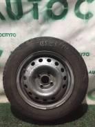 Колесо Kia Spectra Cordiant comfort 185/65/R14 запаска