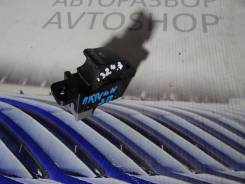 Кнопка стеклоподъемника. SsangYong Actyon Sports, QJ D20DTR, G23D