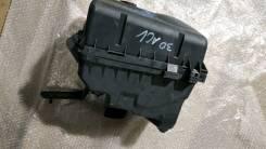 Корпус воздушного фильтра Toyota Camry ACV30 2AZFE 2002 22204-21010