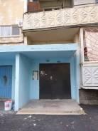 1-комнатная, улица Сазыкина 6. ул.Сазыкина, агентство, 31,0кв.м.