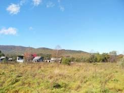 Продам отличный земельный участок 27 соток в пгт. Корфовский. 2 736кв.м., собственность, электричество