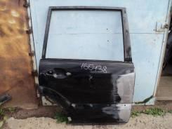 Дверь задняя правая Toyota Land Cruiser Prado 120 2002-2009
