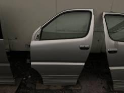 Дверь передняя левая Toyota Grand Hiace