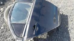 Дверь задняя правая Mitsubishi Lancer (CX, CY)