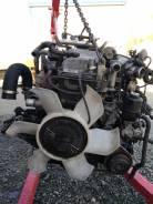 Двигатель в сборе 4М41 V78W без пробега по РФ