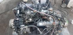 Двс 3 CT 4WD Toyota Vista CV43