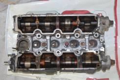 Двигатель Фиат Темпра, Типо 1.6 ми из Германии в наличии.