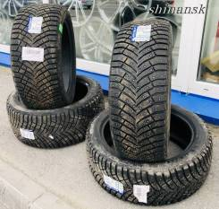 Michelin X-Ice North 4, 255/40 R19 , 285/40 R19