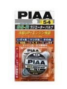 Крышка радиатора 108kpa, 1.1kg/cm2 большой клапан PIAA SSR54