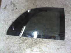 Стекло кузовное боковое Chrysler Voyager 2001-2007, правое заднее