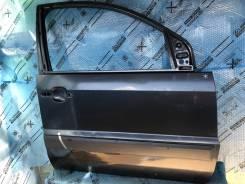 Дверь передняя правая Ford Fusion